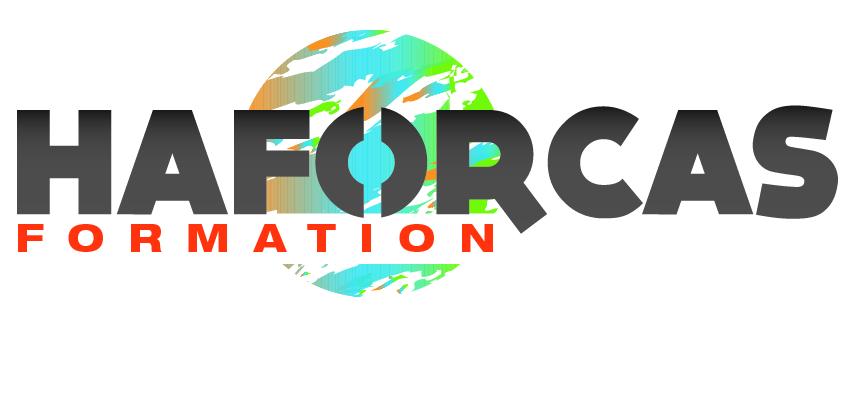 Haforcas-def-Formation