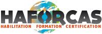 HAFORCAS Logo