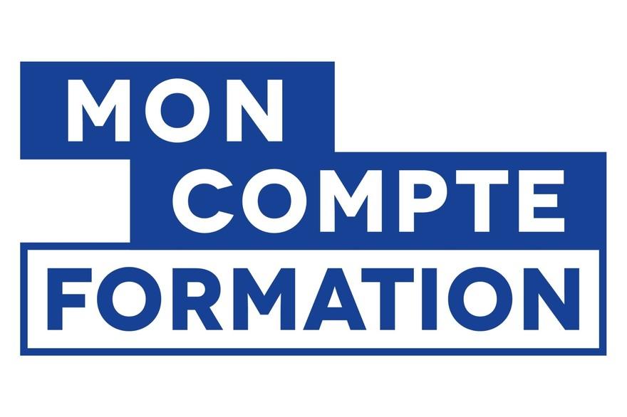 MON COMPTE CPF